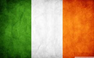 Ireland-Flag-Wallpaper-5