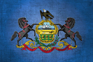 Pennsylvania-Flag-US-State-Metal-L