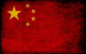 abtract-art-chinese-flag-wallpaper-hd-images