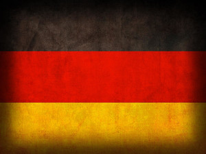 germany-flag-vintage-distressed-finish-design-turnpike
