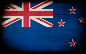 grunge-flag-of-new-zealand-2.jpg