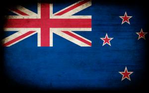 grunge-flag-of-new-zealand-2.jpg