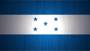 honduras-flag-wallpaper