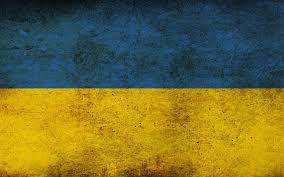 ukraine-flag1