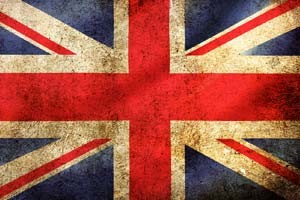 vintage-british-flag1